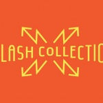 Flash collection_Lycée d'Alembert_Paris