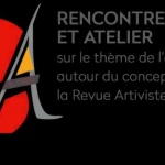 Lycée d'Alembert_revue artiviste