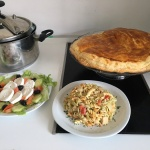 challenge culinaire-Lycée d'Alembert-Paris-ASSP