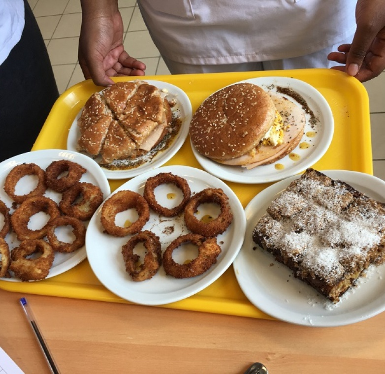 Challenge culinaire (11)