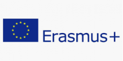 Erasmus+