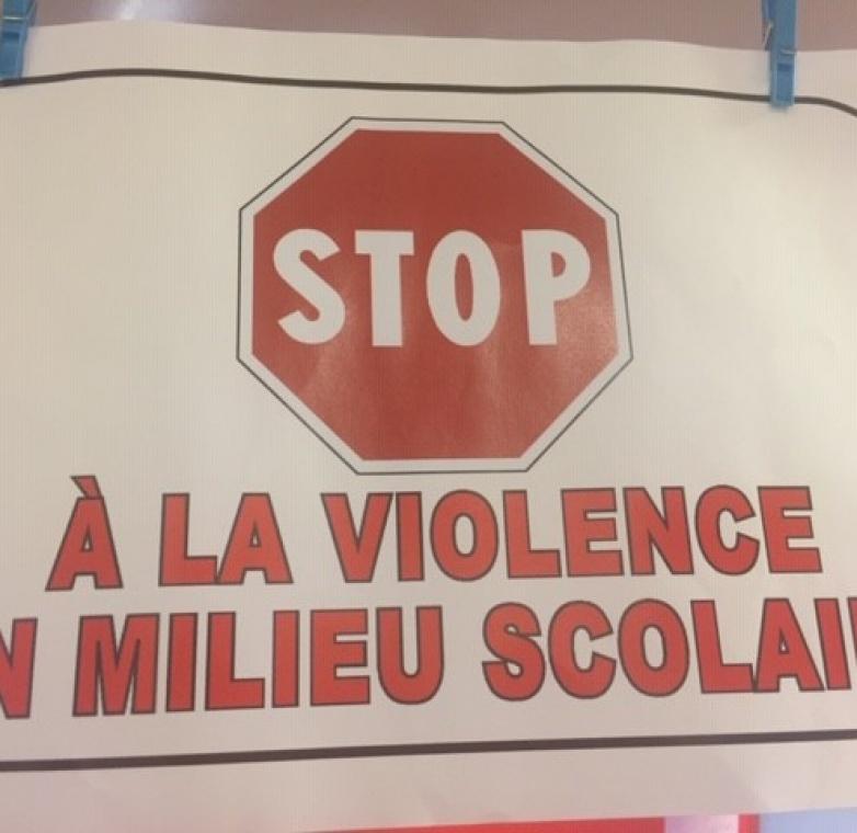Journée de lutte contre la violence_d'Alembert4